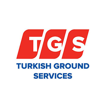 Turkish Ground Services