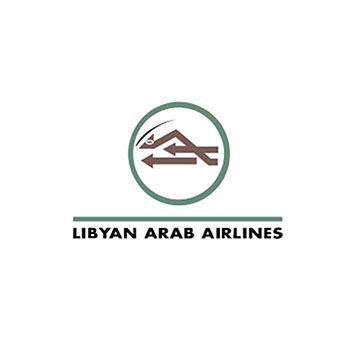 Libyan Arab Airlines